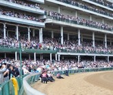 2014-kentucky-derby-clubhouse-pink-view-2