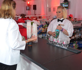 2014-kentucky-derby-grandstand-red-citation-lounge-hospitality-venue-bar