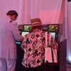 2014-kentucky-derby-grandstand-red-citation-lounge-hospitality-venue-wagering-stations
