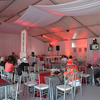 2014-kentucky-derby-grandstand-red-citation-lounge-hospitality-venue