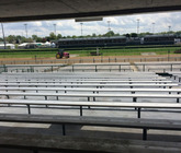 2014-kentucky-derby-grandstand-red-seating-4