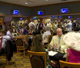 2014-kentucky-derby-turf-club-seating-1