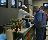2014-kentucky-derby-grandstand-red-street-sense-hospitality-venue-bar