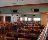 2014-kentucky-derby-turf-club-seating-2