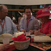 2014-kentucky-derby-grandstand-orange-derby-experiences-affirmed-lounge-hospitality-venue-entertainment