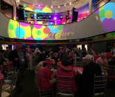 2014-kentucky-derby-grandstand-orange-derby-experiences-affirmed-lounge-hospitality-venue