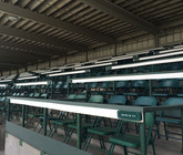 2014-kentucky-derby-grandstand-orange-derby-experiences-seating-view