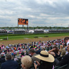 2014-kentucky-derby-grandstand-orange-derby-experiences-view-of-the-track-3