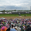 2014-kentucky-derby-grandstand-orange-derby-experiences-view-of-the-track