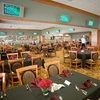 2014-kentucky-derby-turf-club-seating-3
