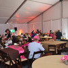 2014-kentucky-derby-grandstand-green-smart-jones-lounge-hospitality-venue