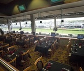 2014-kentucky-derby-turf-club-seating-4