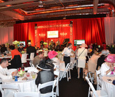 2014-kentucky-derby-clubhouse-brown-hospitality-venue-aristides-lounge-2