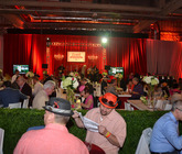 2014-kentucky-derby-clubhouse-brown-hospitality-venue-aristides-lounge-3