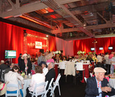 2014-kentucky-derby-clubhouse-brown-hospitality-venue-aristides-lounge-4
