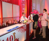 2014-kentucky-derby-clubhouse-brown-hospitality-venue-aristides-lounge-bar