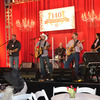 2014-kentucky-derby-clubhouse-brown-hospitality-venue-aristides-lounge-entertainment-2