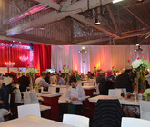 2014-kentucky-derby-clubhouse-brown-hospitality-venue-aristides-lounge
