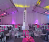 2014-kentucky-derby-clubhouse-brown-hospitality-venue-citation-lounge-2