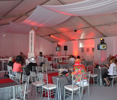 2014-kentucky-derby-clubhouse-brown-hospitality-venue-citation-lounge-3