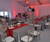 2014-kentucky-derby-clubhouse-brown-hospitality-venue-citation-lounge-4