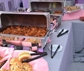2014-kentucky-derby-clubhouse-brown-hospitality-venue-citation-lounge-dinner-stations