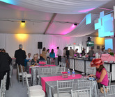 2014-kentucky-derby-clubhouse-brown-hospitality-venue-citation-lounge