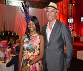 2014-kentucky-derby-clubhouse-gold-hospitality-venue-aristides-lounge-celebrity-nichole-galicia