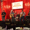 2014-kentucky-derby-clubhouse-gold-hospitality-venue-aristides-lounge-entertainment