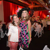 2014-kentucky-derby-clubhouse-gold-hospitality-venue-aristides-lounge-clients