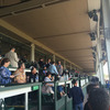 2014-kentucky-derby-clubhouse-gold-seating-2