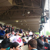 2014-kentucky-derby-clubhouse-gold-seating-area