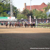 2014-kentucky-derby-clubhouse-gold-view-from-seating-area