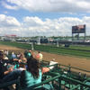 2014-kentucky-derby-clubhouse-gold-view-of-the-finish-line