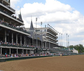 2014-kentucky-derby-clubhouse-gold-view-of-the-turn