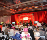 2014-kentucky-derby-clubhouse-mint-hospitality-venue-aristides-lounge-2