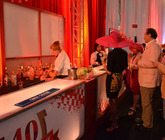 2014-kentucky-derby-clubhouse-mint-hospitality-venue-aristides-lounge-bar