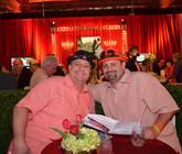 2014-kentucky-derby-clubhouse-mint-hospitality-venue-aristides-lounge-clients