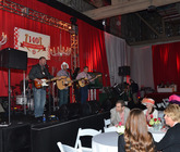 2014-kentucky-derby-clubhouse-mint-hospitality-venue-aristides-lounge-entertainment-2