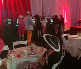 2014-kentucky-derby-clubhouse-mint-hospitality-venue-aristides-lounge-wagering-stations