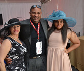 2014-kentucky-derby-clubhouse-pink-citation-lounge-hospitality-venue-clients