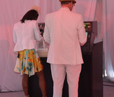 2014-kentucky-derby-clubhouse-pink-citation-lounge-hospitality-venue-wagering-stations