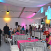 2014-kentucky-derby-clubhouse-pink-citation-lounge-hospitality-venue