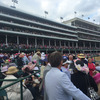 2014-kentucky-derby-clubhouse-pink-seating-area