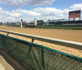2014-kentucky-derby-clubhouse-pink-view-of-the-track-2