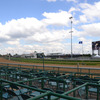 2014-kentucky-derby-clubhouse-pink-view-of-the-track