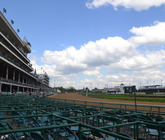 2014-kentucky-derby-clubhouse-pink-view-of-the-turn