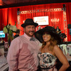 2014-kentucky-derby-clubhouse-purple-aristides-lounge-derby-experiences-clients