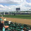 2014-kentucky-derby-clubhouse-purple-derby-experiences-view-of-the-track