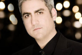 Derby-experiences-affirmed-lounge-taylor-hicks-announcements